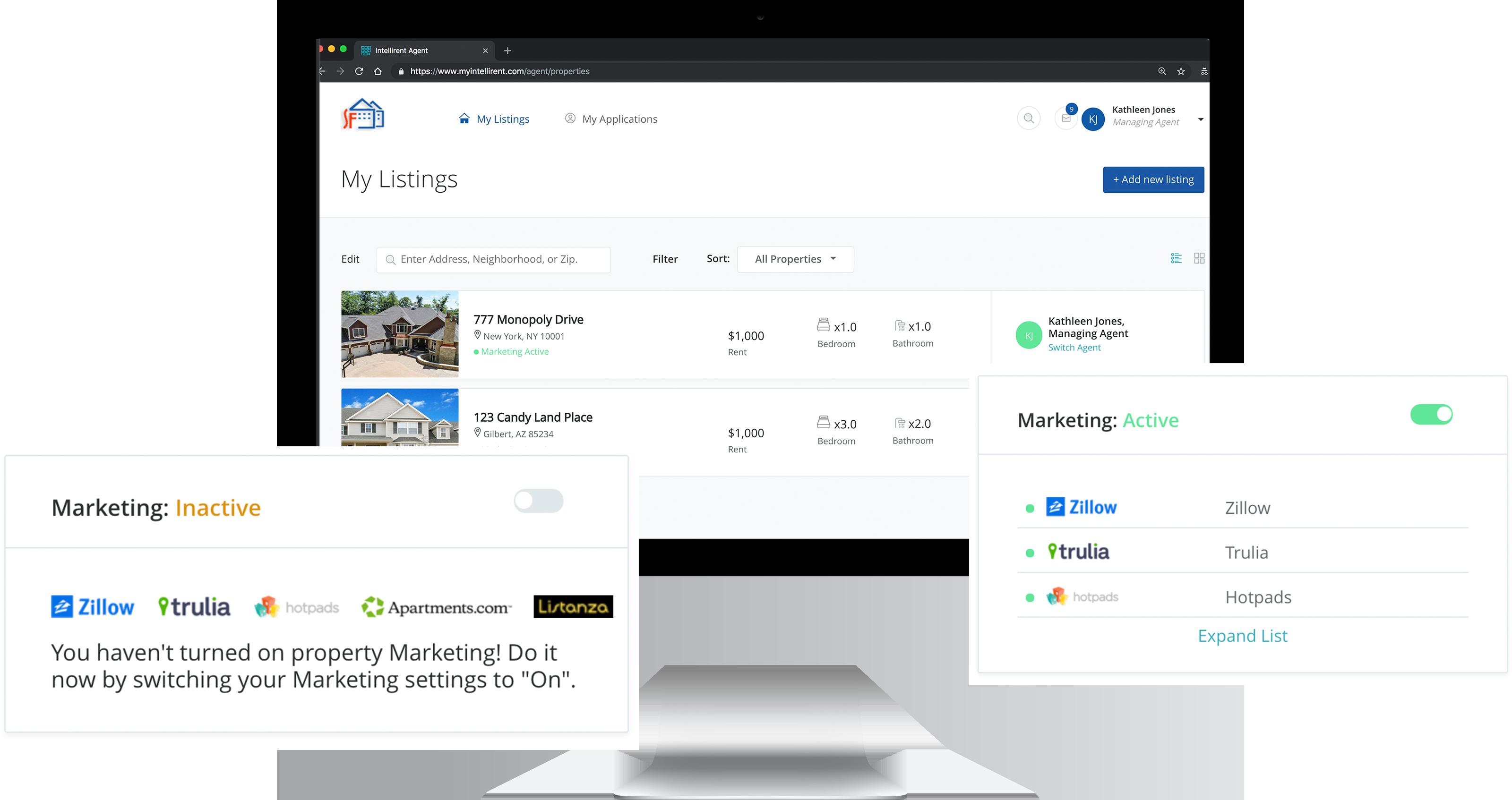 SFAA_Marketing-2